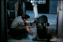12552_landing_gears.mp4