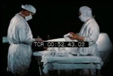 12553_eye_surgery.mp4