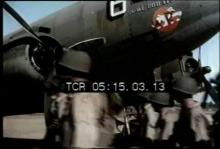 12553_carrier_command.mp4