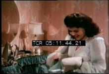 12553_combo_bed_kitchen.mp4