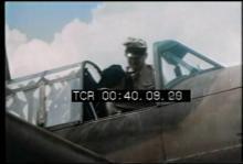 12553_dive_bombers.mp4