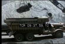 12554_dump_truck.mp4