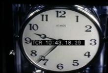 12555_motion_clock.mp4