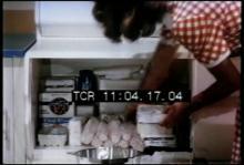 12555_new_kitchen.mp4