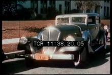 12555_automatic_car_parker.mp4