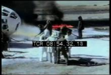 12554_fire_fighters.mp4