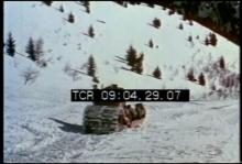 12554_skiing.mp4