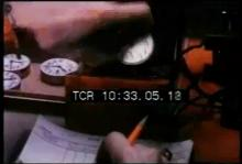 12555_watches.mp4