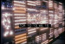 12555_lightbulbs.mp4