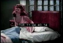 12555_foam_mattress.mp4