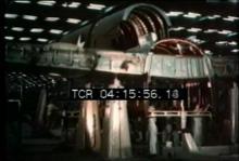 12556_cargo_planes.mp4