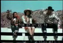 12557_mechanical_dude_ranch.mp4
