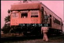 12557_railroad_inspector.mp4