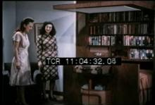 12557_guest_room.mp4