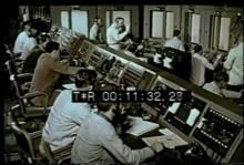12558_rocket_launch.mp4