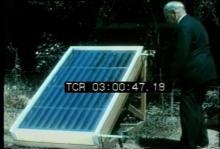 12558_solar_energy.mp4