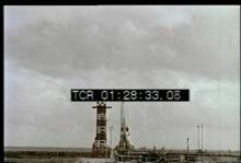 12558_rocket_explodes.mp4