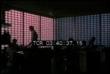 12558_glass_bricks.mp4