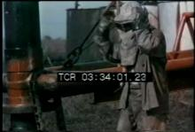 12558_oil_well_fire.mp4