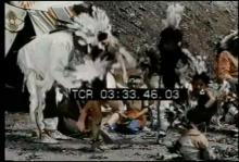 12566_native_americans.mp4
