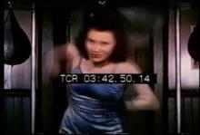 12566_female_punching_bag.mp4