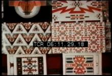 12567_native_american_painter.mp4