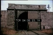 12566_canadian_tunnel.mp4