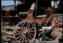 12566_horse_drawn_vehicles.mp4