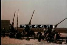 12569_Women_Artillery.mp4