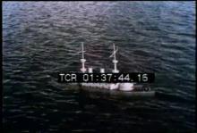12570_Mini_Battleships.mov