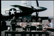 12568_mini_jet_racers.mp4