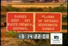 9442_bio_waste.mp4