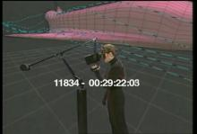 11834_virtual_wind_tunnel.mp4
