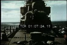 12570_Deep_Sea_Salvage.mov