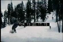 12570_Snow_Marines.mov