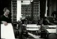 12572_braille_institute.mp4