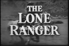 9125_lone_ranger.mp4