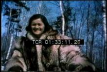 12570_Sled_Dog_Breeder.mov