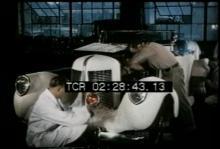 12571_antique_automobiles.mp4