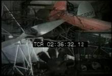 12572_airplane_salvage.mp4