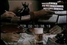 12571_scribble_fortune_teller.mp4