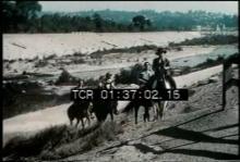 12571_blind_horsemen.mp4