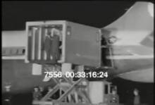 7556_JFK_assassination2.mp4