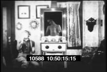 10588_vintage_porn_TV.mp4