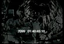 7099_astronaut_training.mp4