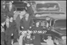 7556_JFK_funeral.mp4