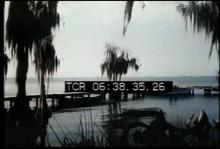 12567_speed_boat.mp4