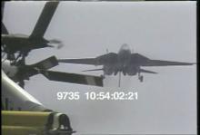 9735_aircraft_carrier1.mp4