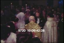 9720_father_bride.mp4