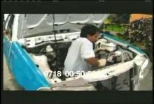 9718_india_manufacturing_4.mp4